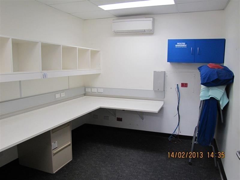 Bathurst NSW 2795