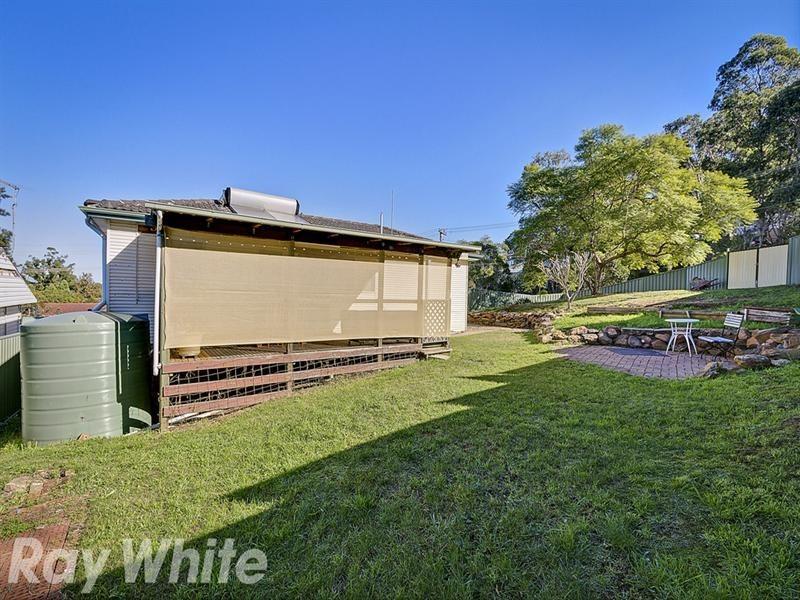 31 Ravel Street, Seven Hills NSW 2147