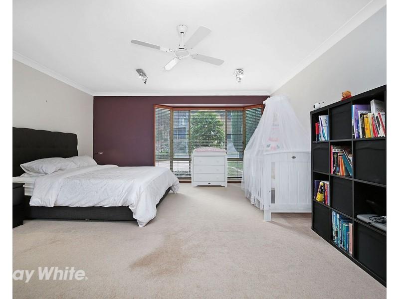 5 Attow Street, Winston Hills NSW 2153