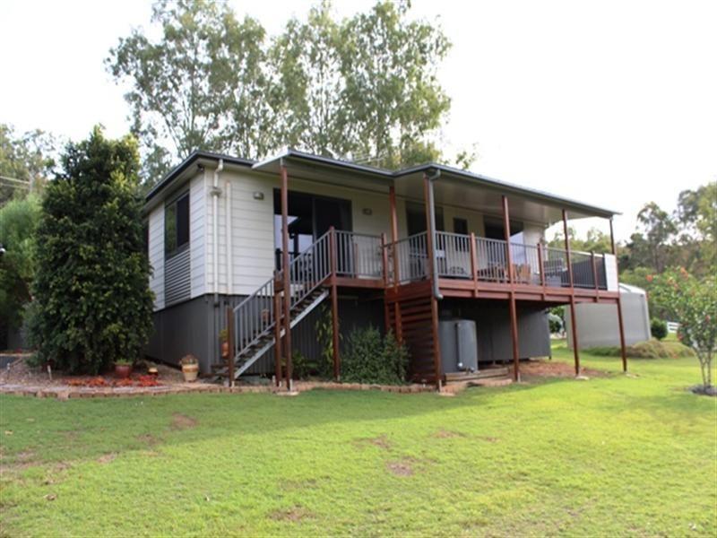 Redbank Creek QLD 4312