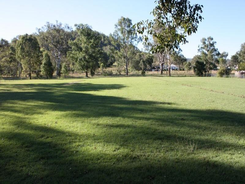 Lot 9 Linville Road, Moore QLD 4306