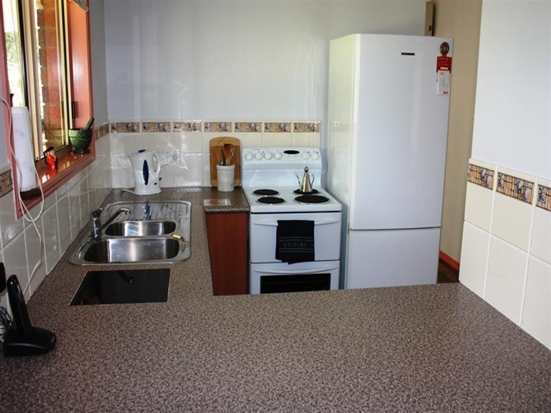 Moore QLD 4306