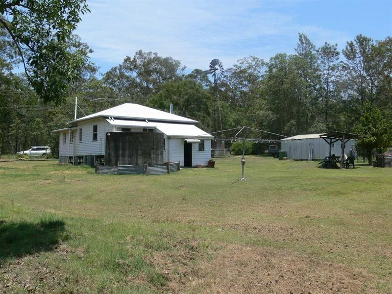 124 Willaura Drive, Coominya QLD 4311