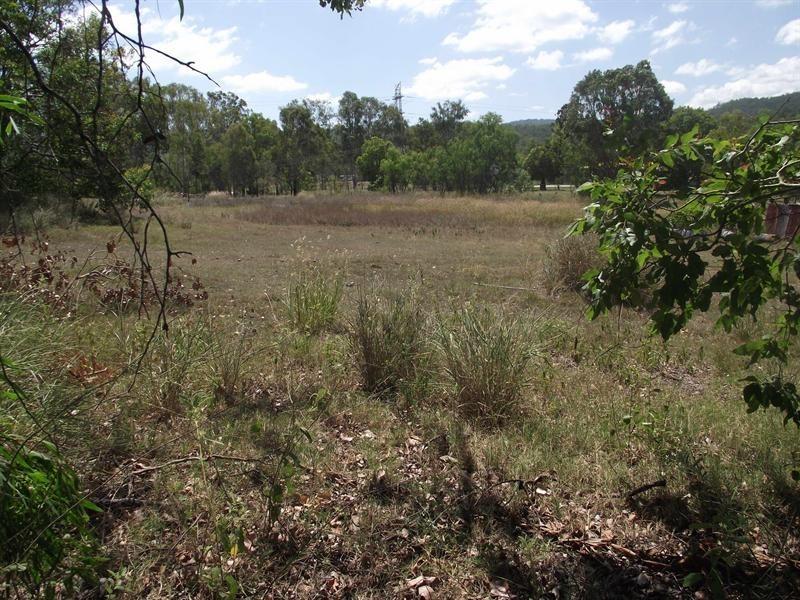 Lot 2 Murphys Creek Road, Murphys Creek QLD 4352