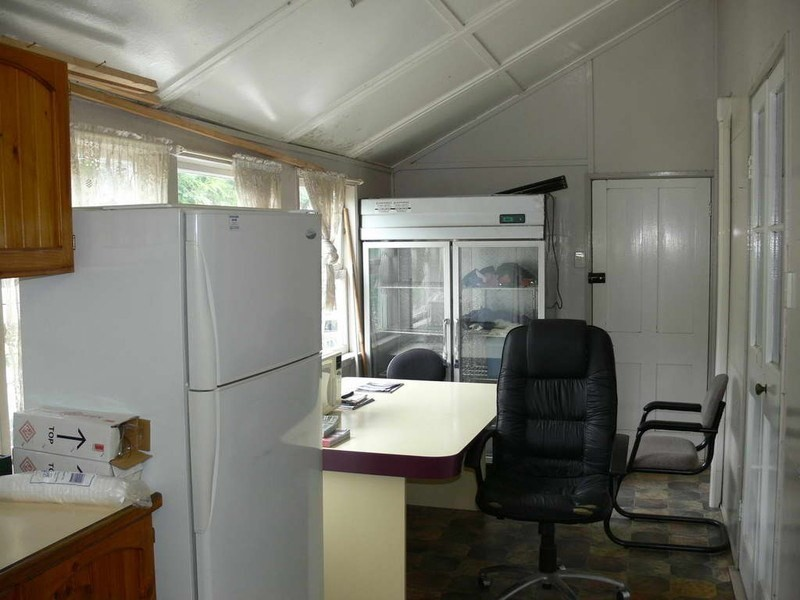 Marburg QLD 4346