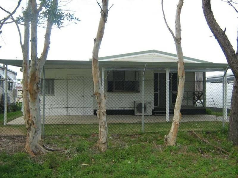 Site 503, 25 Fenwick Drive, East Ballina NSW 2478