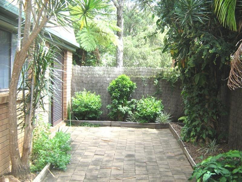 7/40 Eyles Drive, East Ballina NSW 2478