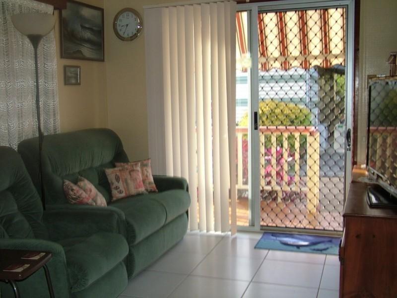 Site 169 25 Fenwick Drive, East Ballina NSW 2478