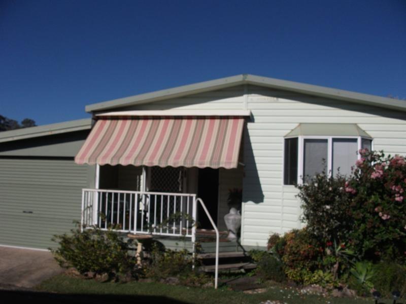 Site 183 25 Fenwick Drive, East Ballina NSW 2478