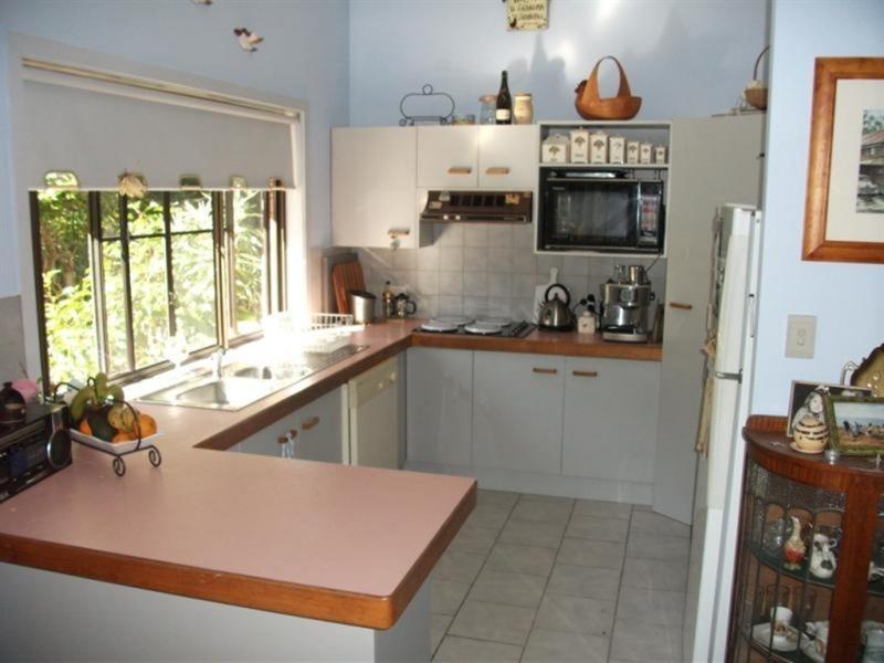 143 Bartlett's Lane, Ballina NSW 2478