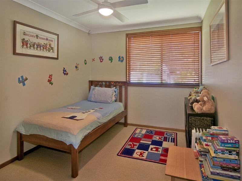 46 Prospect Street, East Ballina NSW 2478