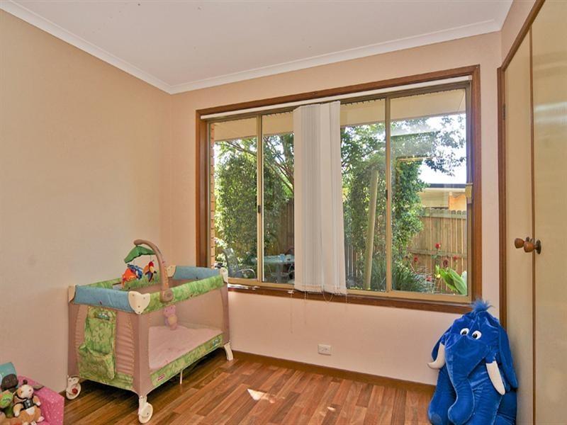 32 Antrim Street, East Ballina NSW 2478