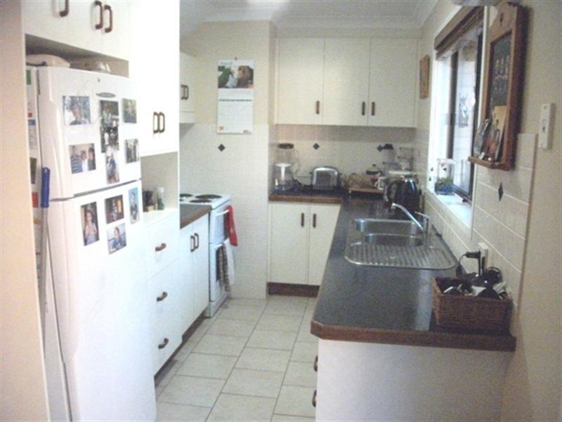 8/40 Eyles Drive, East Ballina NSW 2478