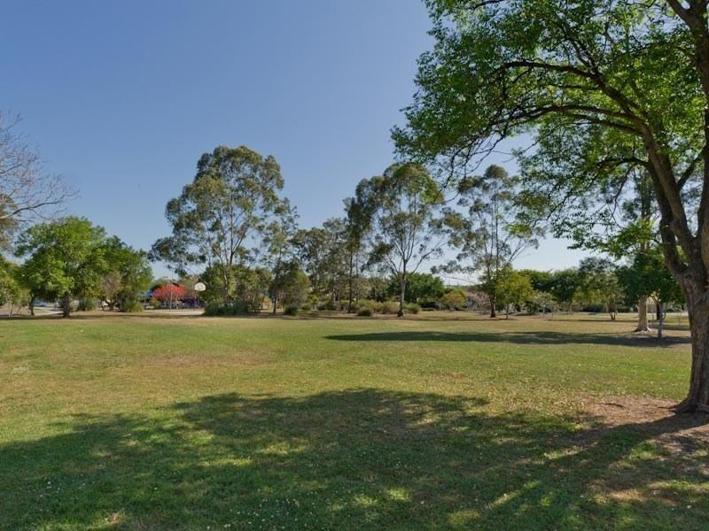 79 Lanham Avenue, Grange QLD 4051