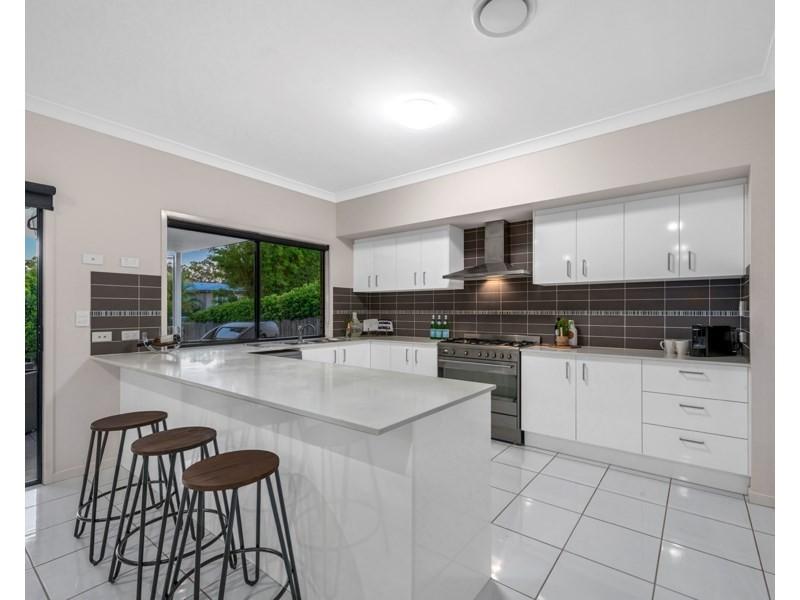 20 Culgoola Street, Kedron QLD 4031