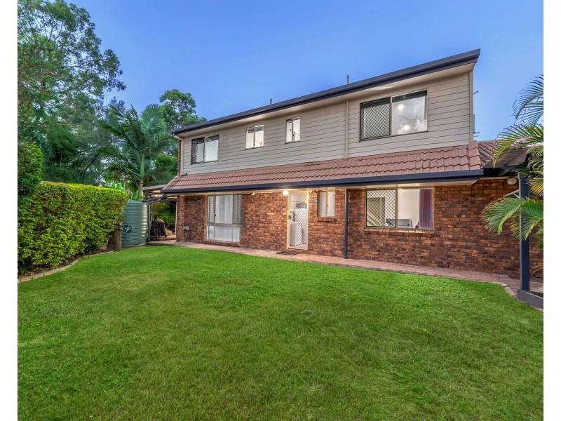 48 Soames Street, Everton Park QLD 4053