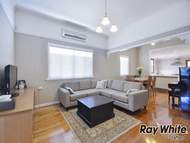 1 Jack Street, Gordon Park QLD 4031
