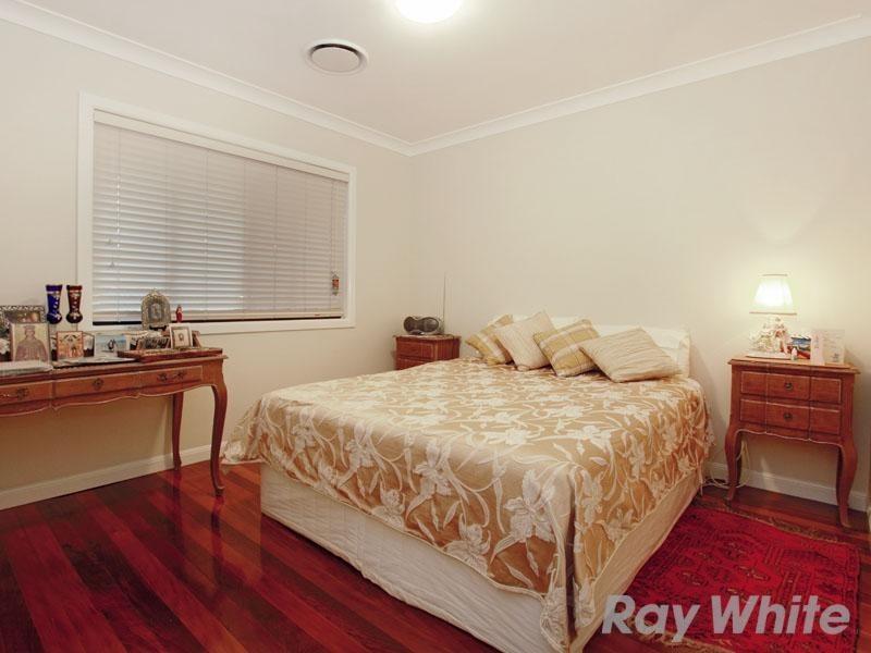 3/14 Burnaby Terrace, Gordon Park QLD 4031