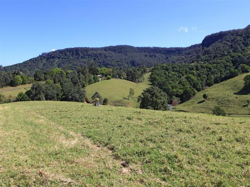 Cambewarra NSW 2540
