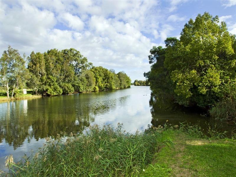 Lot 208 Huntingdale Park Estate, Berry NSW 2535