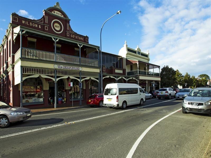 Lot 212 Huntingdale Park Estate, Berry NSW 2535