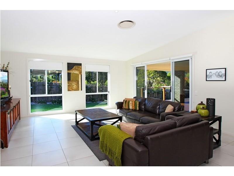8 Nooramunga Avenue, Cambewarra NSW 2540
