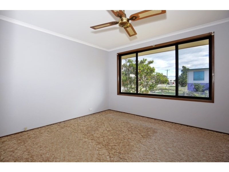 63 Comarong Street, Greenwell Point NSW 2540