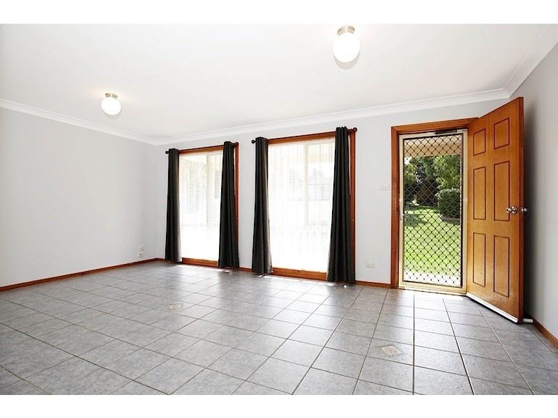 14 Hoskin Street, North Nowra NSW 2541