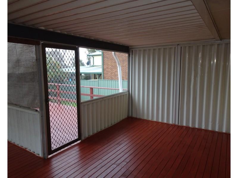 165 McKay Street, Nowra NSW 2541