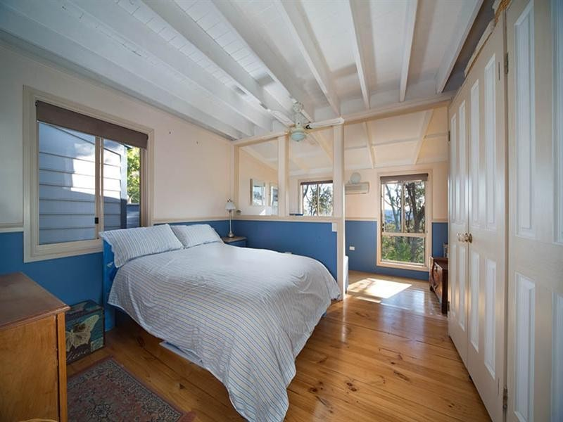 55 Kanimbla Valley Road, Mount Victoria NSW 2786