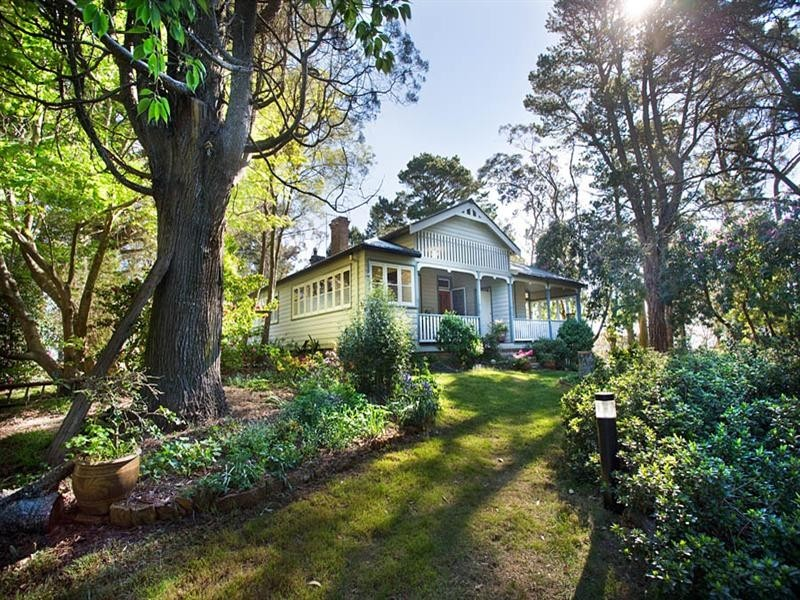 58-64 Victoria Street, Mount Victoria NSW 2786