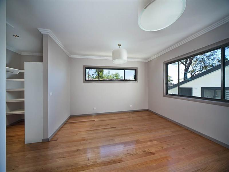 3 Sylvania Street, Mount Victoria NSW 2786