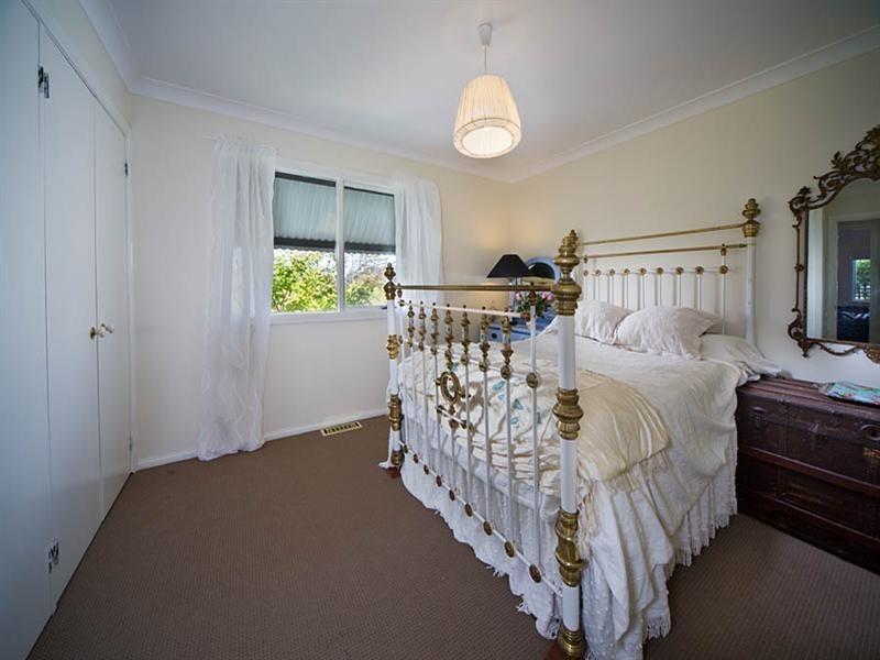 36A Hat Hill Road, Blackheath NSW 2785