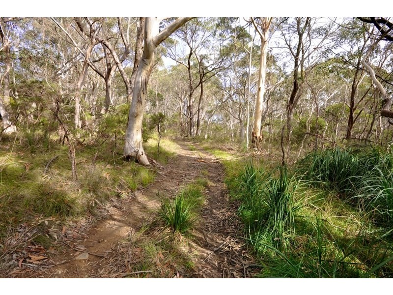 165 – 175 Connaught Road, Blackheath NSW 2785