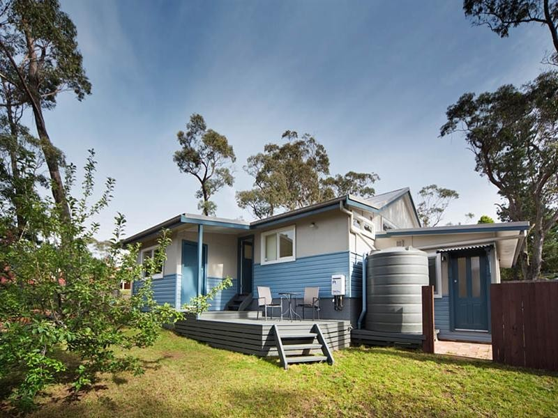 235 Govetts Leap Road, Blackheath NSW 2785