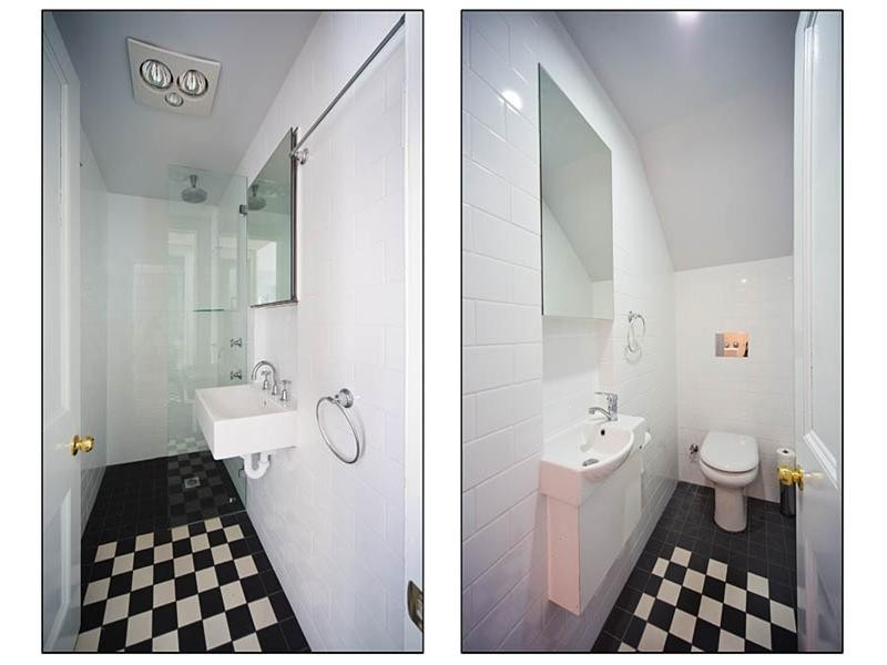39 Montgomery Street, Mount Victoria NSW 2786