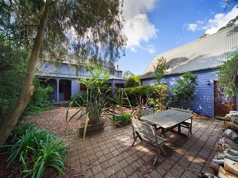 117 Evans Lookout Road, Blackheath NSW 2785