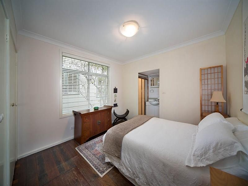 164 Wentworth Street, Blackheath NSW 2785