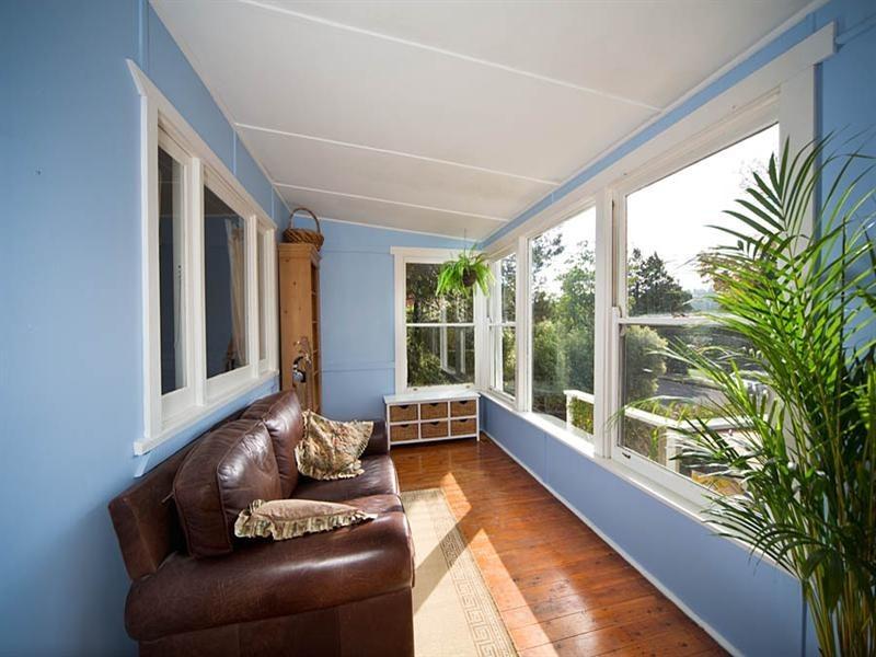 57 Brightlands Avenue, Blackheath NSW 2785