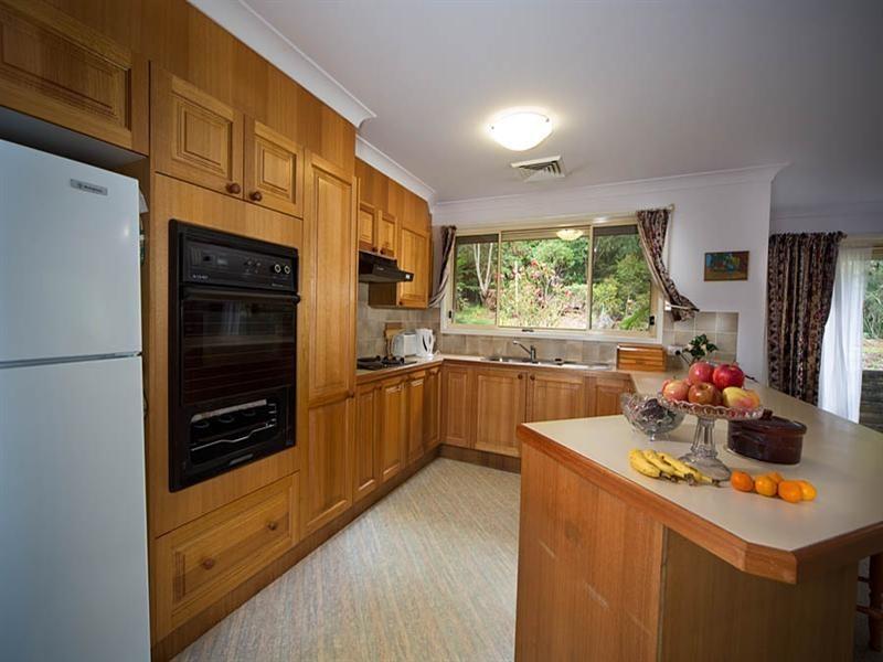1-3 Mel Avenue, Blackheath NSW 2785