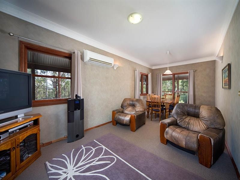 37 Cranbrook Park Road, Little Hartley NSW 2790