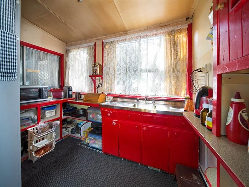 10 Leichhardt Street, Blackheath NSW 2785