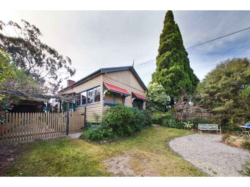 40 Hat Hill Road, Blackheath NSW 2785