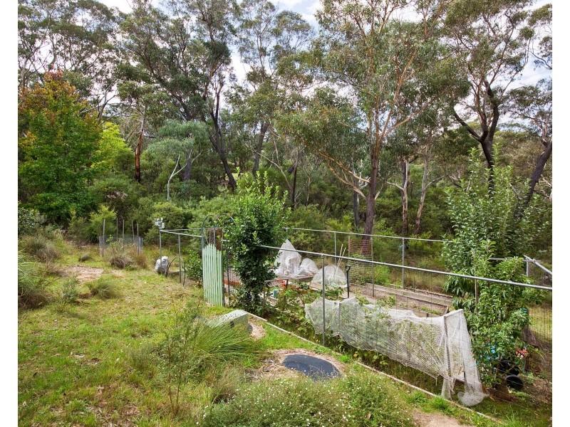 28 Kenny Street, Mount Victoria NSW 2786