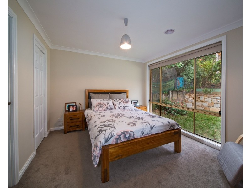 12 First Street, Blackheath NSW 2785