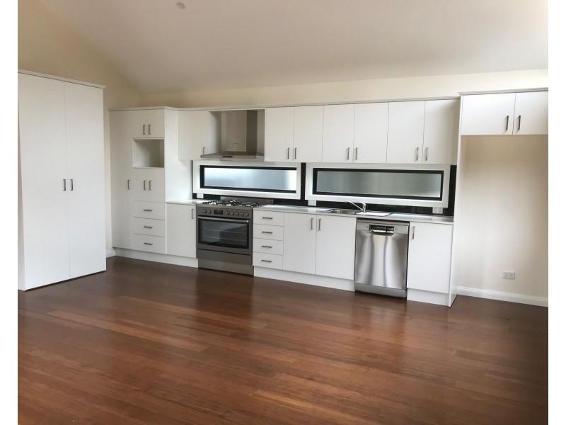 151 Hat Hill Road, Blackheath NSW 2785