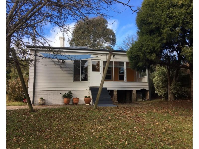 20 Carysfort Street, Blackheath NSW 2785