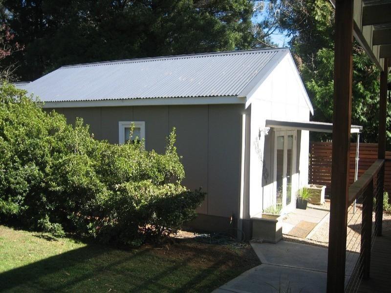 18 Neate Avenue, Blackheath NSW 2785