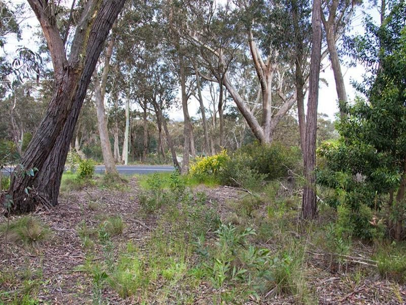 26 Mount York Road, Mount Victoria NSW 2786