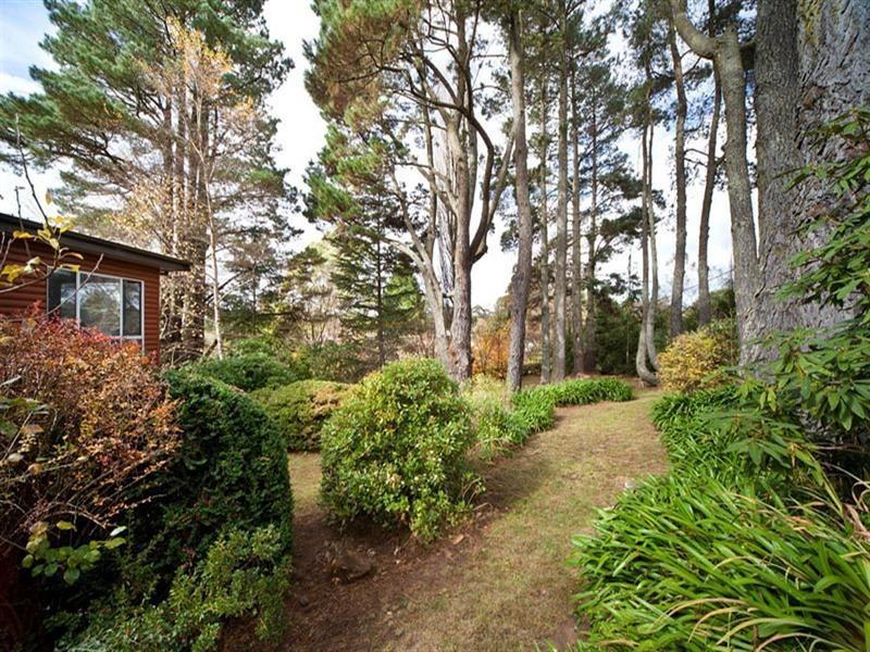 14-18 Carrington Avenue, Mount Victoria NSW 2786